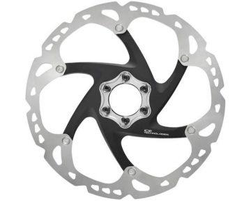 Shimano RT86 Rotor