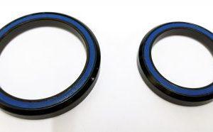 Headset Bearings