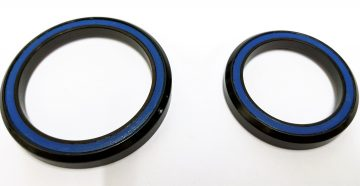 Headset Bearings