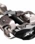 PD-M8000 XT pedal
