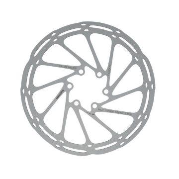 SRAM CL Rotor