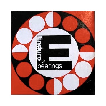 Full Suspension Frame Bearings
