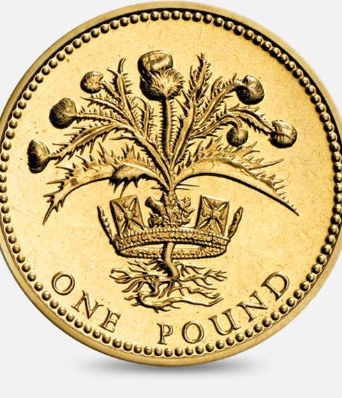 1_pound_1984_scotland
