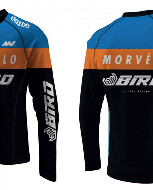 bird-morvelo-race-jersey