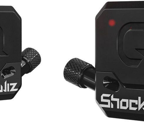 shockwiz-technology-hero